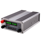 GOPHERT NPS-1602 0-60V 0-3A 110V/220V 180W Switching Digital Adjustable DC Power Supply