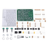 DIY Airband Radio Receiver Aviation Banda Kit Receptor