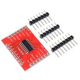 per Arduino - prodotti che funzionano con schede Arduino ufficiali