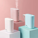 YOICE Y-JSQ1 USB Mute Humidifier Aromatherapy Car Mini for Home Office Bedroom