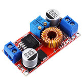 5 stks DC-DC 5-32 V tot 0.8-30 V Voeding Step Down Module Verstelbare Buck Regulator 5A Constante LED Driver Batterij Opladen Voltage Board