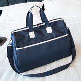 في الهواء الطلق السفر الرياضة حقيبة الأمتعة حقيبة الترفيه كبيرة سعة سليمالجسم حقيبة للرجل المرأة