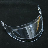 Anti Fog Motorrad Helm Shield Nebel Visier Resistant Insert Lens Film Universal