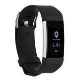Bakeey ID115 Plus Color UI Дисплей Sleep Монитор GPS Sport Tracker Напоминание о вызове камера Управление Smart Watch