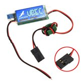 Hobbywing 3A UBEC 5V 6V Switch Mode BEC For RC Models
