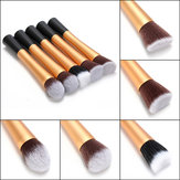 Professional Blush Stipple Powder Foundation Blush Brush