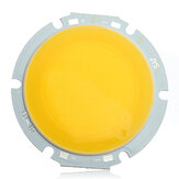 20W Round COB LED Bead Chips do Down Light Lampa sufitowa DC 32-34V