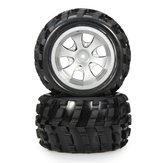 Wltoys A979 RC Car Spare Parts Rear Tire A979-02