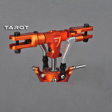 Tarot 450 DFC Split Locking Rotor Head Assembly TL48025-03