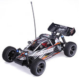 FS Racing 53632 senza spazzola 1/10 4WD EP&BL BAJA Buggy RTR