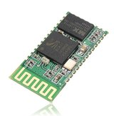 RS232 TTL HC-06 Wireless bluetooth RF Transceiver Serial Module Geekcreit for Arduino - products that work with official Arduino boards