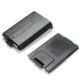 Batterij Case voor Baofeng UV-5R Series Walkie Talkies