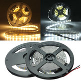 5M White/Warm White 5630 SMD Non-waterproof 300 LED Strip Light DC12V
