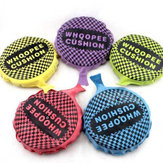 Whoopee Cushion Fart Pad Fool Joke Gag Prank Maker Trick Funny Toy