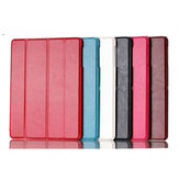 Folding Stand PU Leather Case Cover For Samsung Tab 10.5 T800