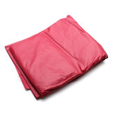 Motorcycle Electric Car Rain Shade Covers