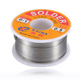 63/37 0.5mm Tin Lead Rosin Core Soldering Iron Wire Reel