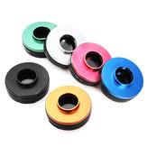 52mm polariseur protecteur d'objectif de filtre cpl pour Hero GoPro 3 3+ de la caméra