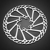 Vélos en acier inoxydable disque de frein vtt vélo de route freinage rotor g3