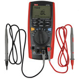 UNI-T UT71D Professional Auto Range Intelligent Digital Multimeter