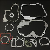 ATV Quad 110cc Engine Cylinder Head Gasket Set Go Kart Dirt Bike 10pcs
