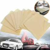 35x22cm Car Dust Cloth Tack Cloth Sticky Paint Body Dust Wipe