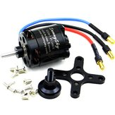 Sunnysky X2216-7 1400KV Brushless Motor For RC Model