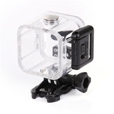 45m Under Water Diving Waterproof Protective Housing Case For Gopro 4 Session Outdoor Sports Camera