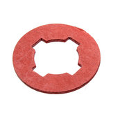 Feiyue Clutch Pressure Disc Plate FY-01/FY-02/FY-03 1/12 RC Cars Parts W12080