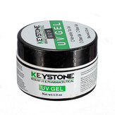 Keystone Nail Art Batal UV Primmer Base Coat Gel Foundation