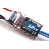 Hobbywing FlyFun 12A Brushless ESC Speed Controller For RC Model