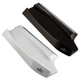 Suporte vertical de console para Sony Play Station 3 PS3 Slim