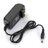 New AC 100-240V To DC 12V2A Power Supply AD/DC Adapter