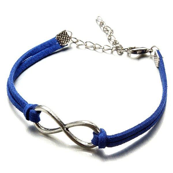 Bracelet Banggood