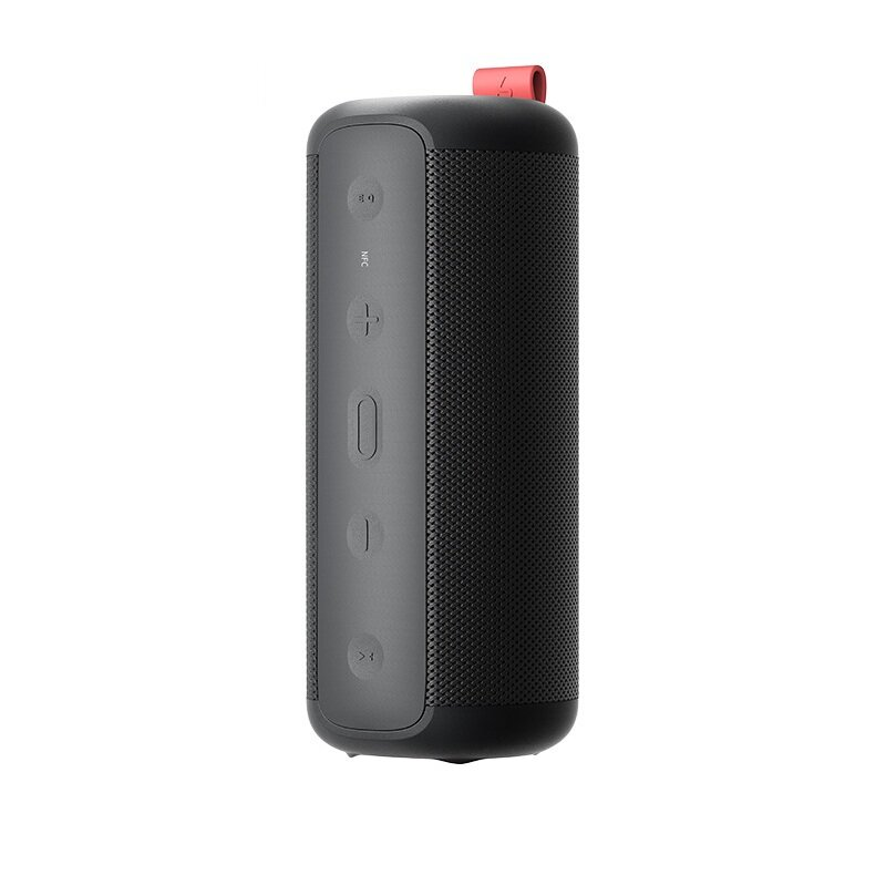 Havit E30 Wireless bluetooth Speaker Portable 30W Bass Outdoors Speaker NFC 5200mAh IPX7 Waterproof TF Card Subwoofer with Mic