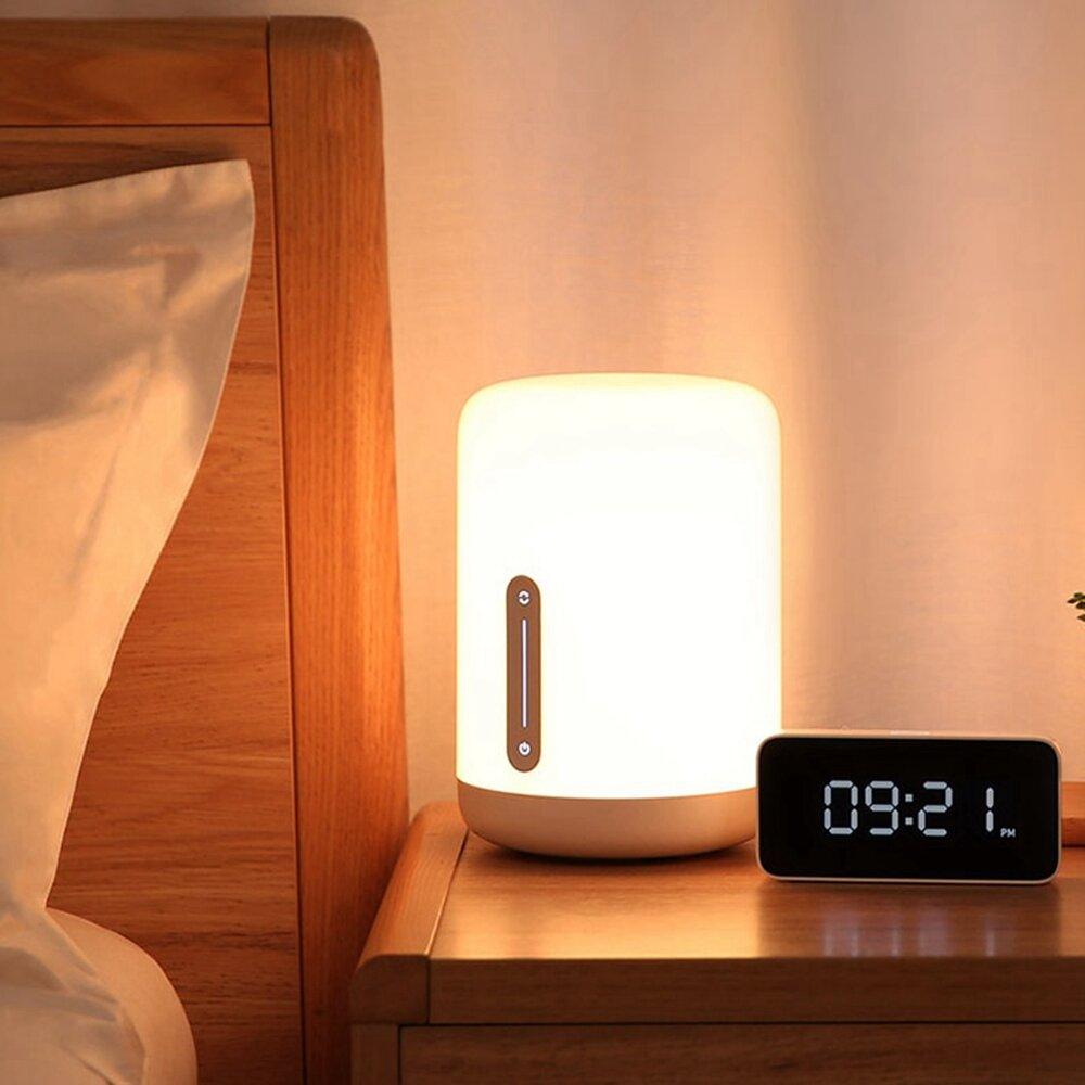 Xiaomi Mijia MJCTD02YL Colorful Bedside Light 2