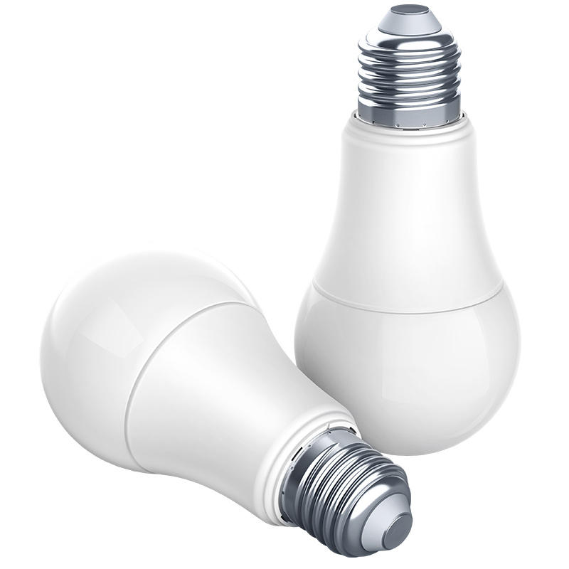 Original Xiaomi Aqara Smart Led Light Bulb Znldp12lm E27