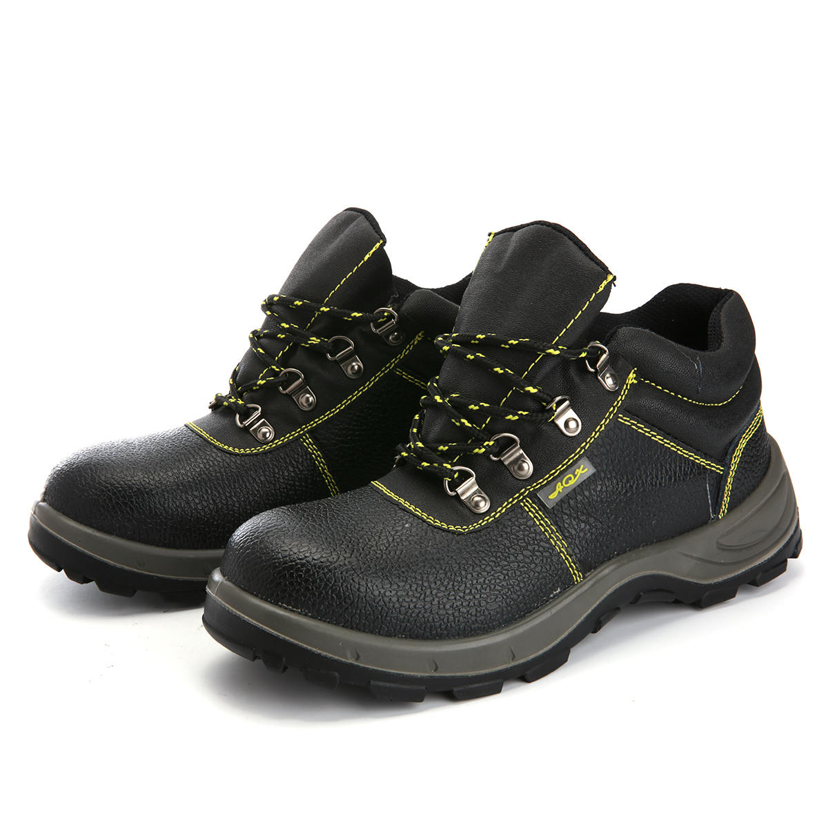 safety shoes warehouse sale