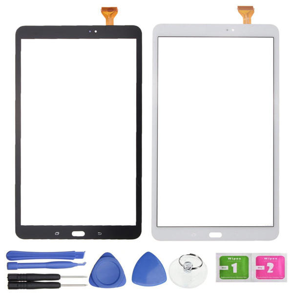 Touch Screen Digitizer For 10 1 Inch Samsung Galaxy Tab A 10 1 SM T580 w  Tools
