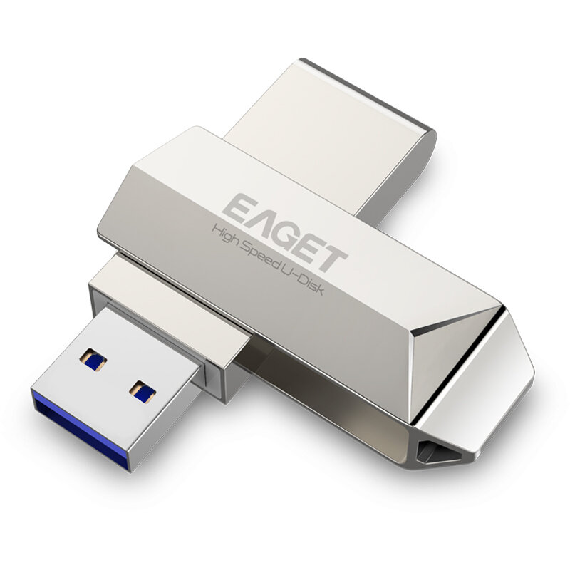 Wholesale 32GB USB 3.0 Flash Drive Pen Drive Memory Stick Storage High Speed