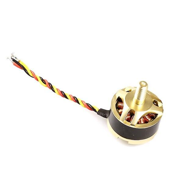 Hubsan H501S H501A H501C X4 RC Quadcopter Spare Parts 1806 1650KV CW/CCW Brushless Motor