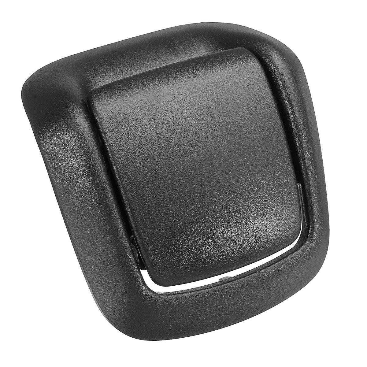 Car Seat Tilt Handle Adjuster Hook Front Right Driver Side for Ford Fiesta VI 3-Door 2002-2008