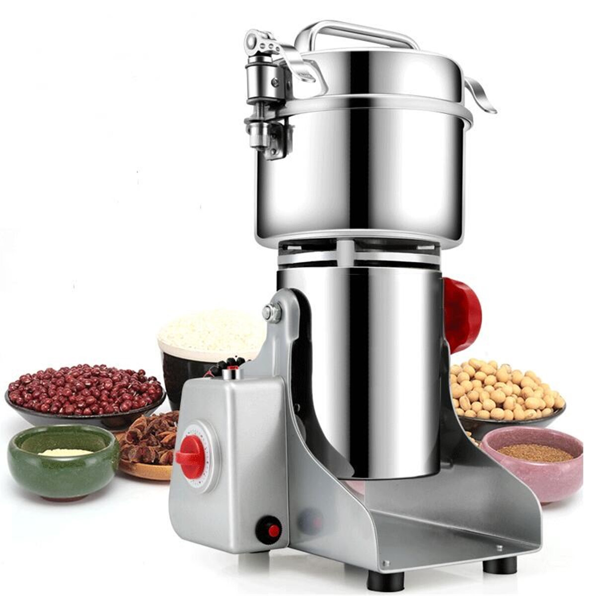 Image result for food grinder