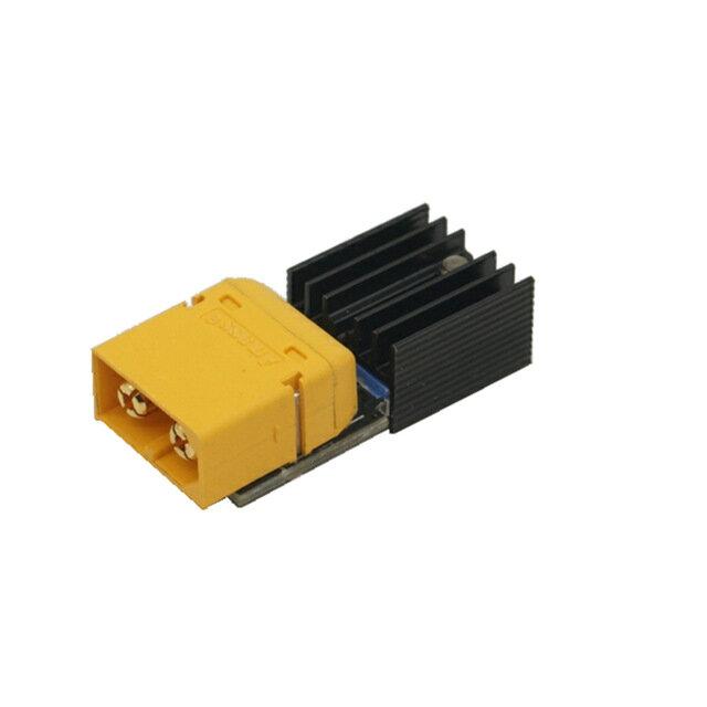 VIFLY StoreSafe Smart LiPo XT60 Discharger