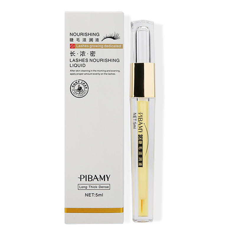 608e3b297ce pibamy eyelash growth liquid enhancer serum 5ml at Banggood