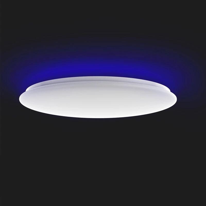 Lampa sufitowa Yeelight Arwen YLXD013-C z EU za $116.99 / ~453zł