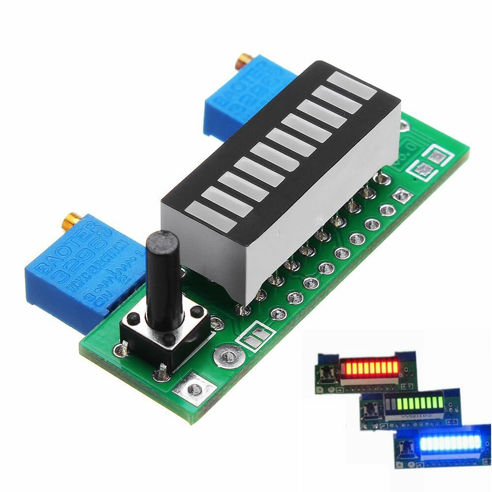 Download Image 3 Pin Led Flasher Relay Wiring Pc Android Iphone And