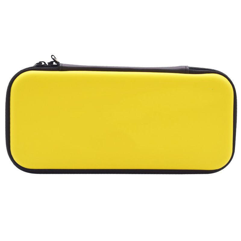Protective Storage Bag Carry Case for Nintendo Switch Game Console Pokeball Joy-Con Box