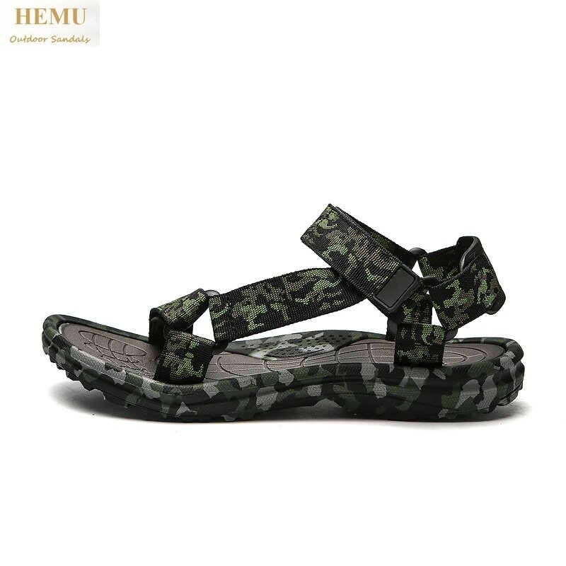 Xiaomi HEMU Paddy Men Sandals