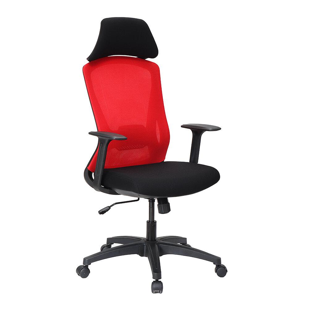 Fotel biurowy Douxlife DL-OC02 z EU za $105.99 / ~412zł